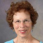 Nancy H. Colburn