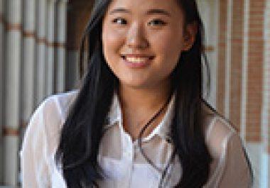 Debora K. Kim