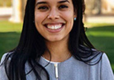 Margaret S. Pichardo, MPH