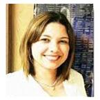 Ivette J. Suarez-Arroyo, PhD