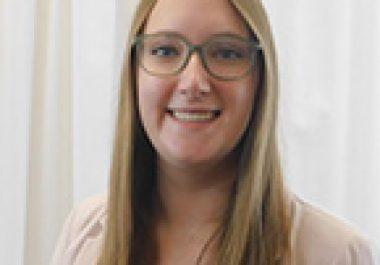 Emma A. Tillison