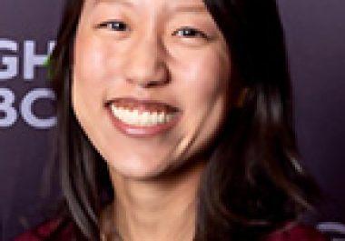 Erica Tsang, MD, FRCPC
