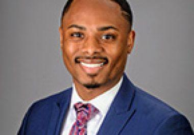 Zachary B. White, BS