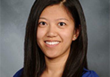 Jenny Y. Xue, BS