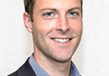 Peter F. DelNero, PhD, MPH
