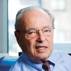 Paul A. Marks