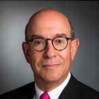 Myles A. Brown, MD