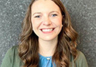 Caroline N. Smith, BS