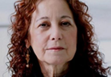 Judith Campisi, PhD
