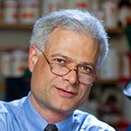 Alan D. D'Andrea, MD