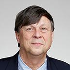 Mark M. Davis, PhD