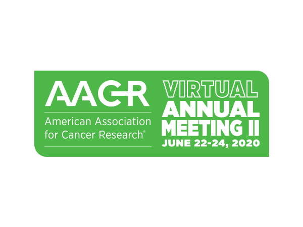 AACR Annual Meeting
