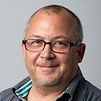 Gregory J. Hannon, PhD