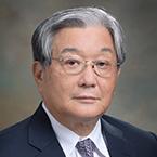 Waun Ki Hong