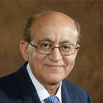 Rakesh K. Jain, PhD