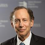 Robert S. Langer, ScD