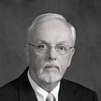 Bert W. O'Malley, MD