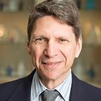 Drew M. Pardoll, MD, PhD