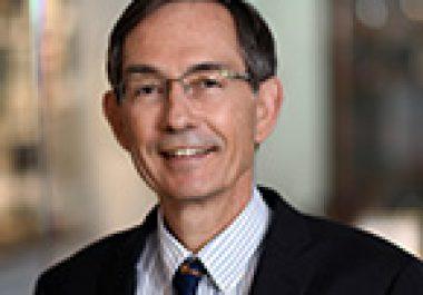 Christopher I. Amos, PhD