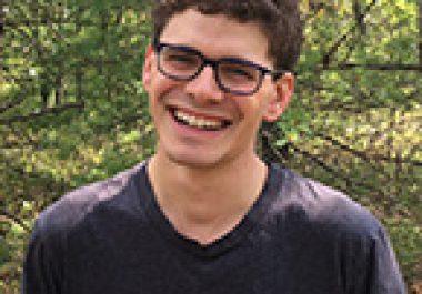 Eric S. Boodman