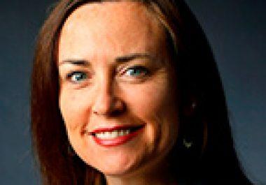 Jennifer Berry Hawes