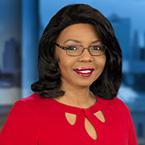 Cynthia E. Newsome