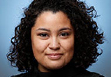 Alejandra Reyes-Velarde