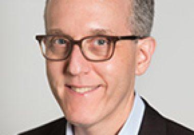 Jedd D. Wolchok, MD, PhD