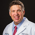 Roy S. Herbst, MD, PhD