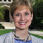 Michelle M. Le Beau, PhD, FAACR