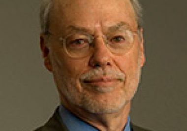 Phillip A. Sharp, PhD, FAACR