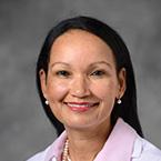 Lisa A. Newman, MD, MPH