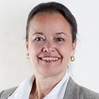 Martine J. Piccart, MD, PhD