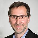 Antoni Ribas, MD, PhD