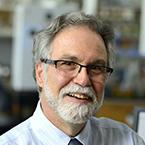 Gregg L. Semenza, MD, PhD