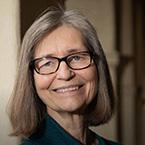 Barbara J. Wold, PhD