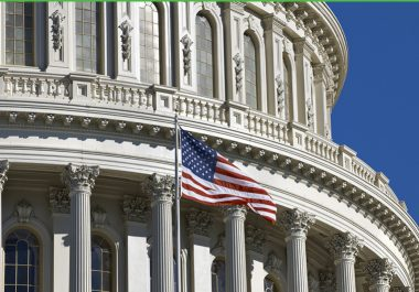 Cancer Policy Monitor: July 14, 2020