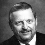 John W. Yarbro
