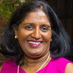 Kala Visvanathan, MD