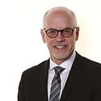 David Malkin, MD