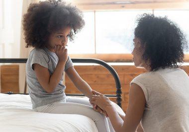 Pediatric Oncologists Underestimate Needs of Minority Parents