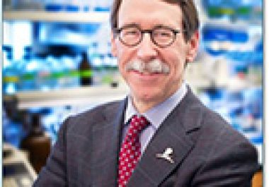 James R. Downing, MD