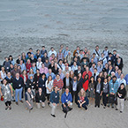The Cancer Genome Atlas (TCGA) Current Project Team