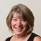 Patricia S. Steeg, PhD