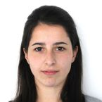 Fabiana Rossi, PhD