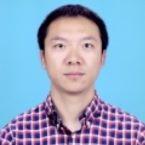 Chengshi Wang, MD