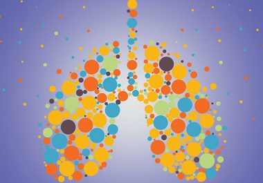 Facts & Stats: A Quarter Century of Progress Against Lung Cancer