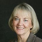 Anna D. Barker, PhD