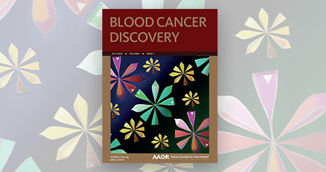 Blood Cancer Discovery