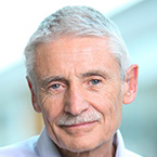 Leland H. Hartwell, PhD, FAACR
